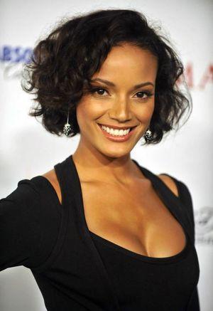 black female celebses over 50