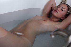 Nude asmr darling ASMR Darling