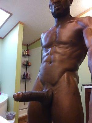big black gay cock tumblr