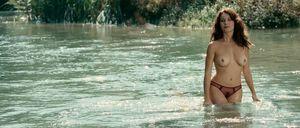 Clara alvarado nude