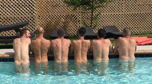 gay nudist resort