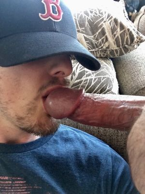 tumblr gay blowjob