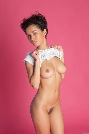 Tipper nude dominique 49 hot