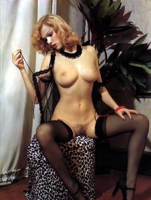nackt Helm Brigitte Brigitte Bardot