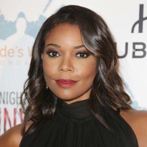black female celebses over 40