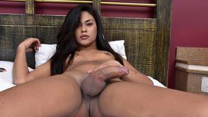 top 10 shemale pornstars