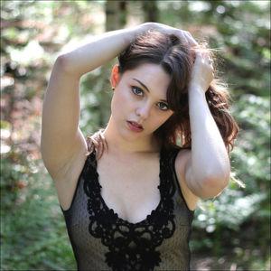 Dyer nude imogen Nude Girls: