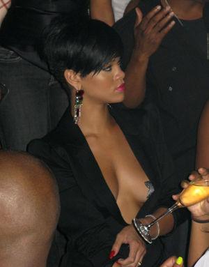 hot black celebses under 40