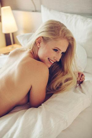 Brömmel ann porn kathrin Search Results