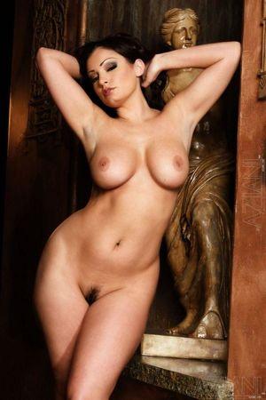 Katie nolan nude