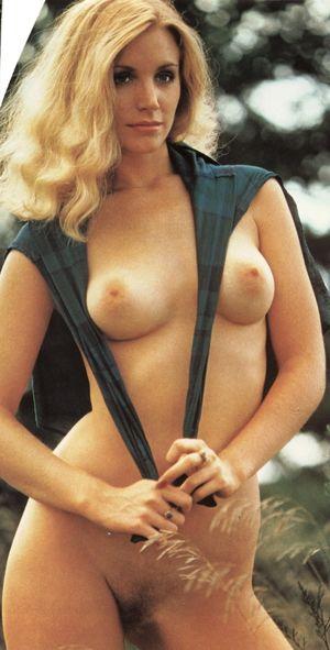 Nackt Jean Simmons  Classic Era