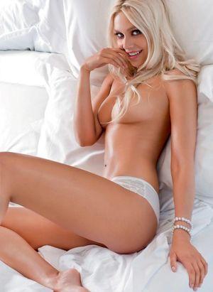 Naked darya klishina Naked Darya