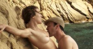 Nude valerie azlynn 49 hot