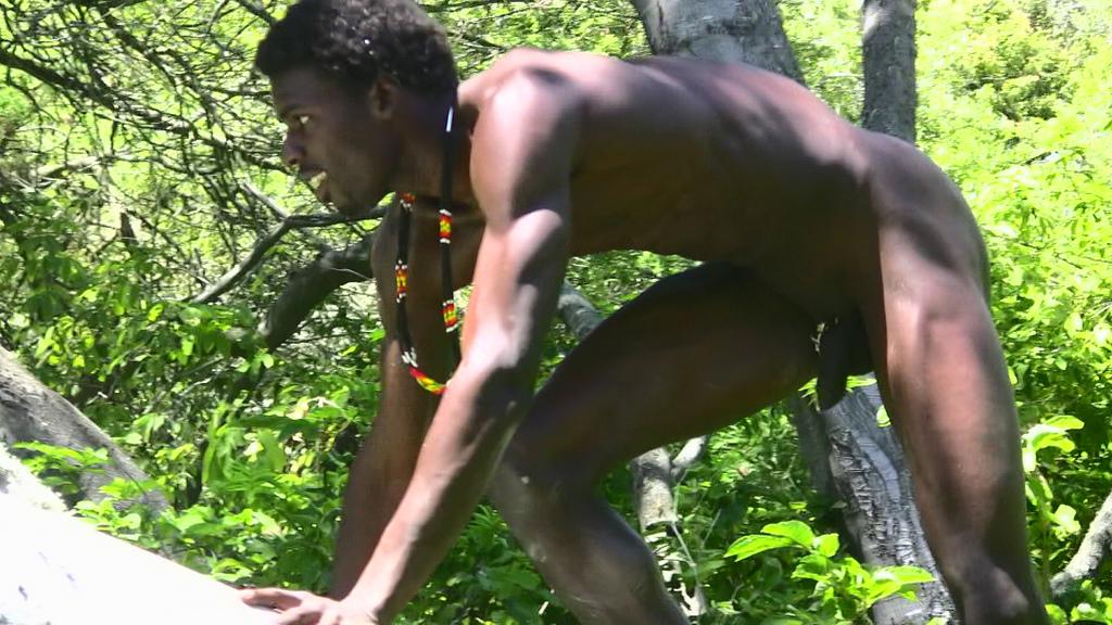 Vanuatu Sex Images