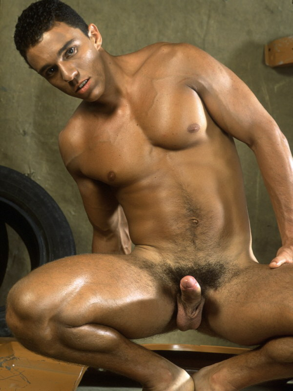 Naked men with beards sexy arab lad islington the art of hapenis