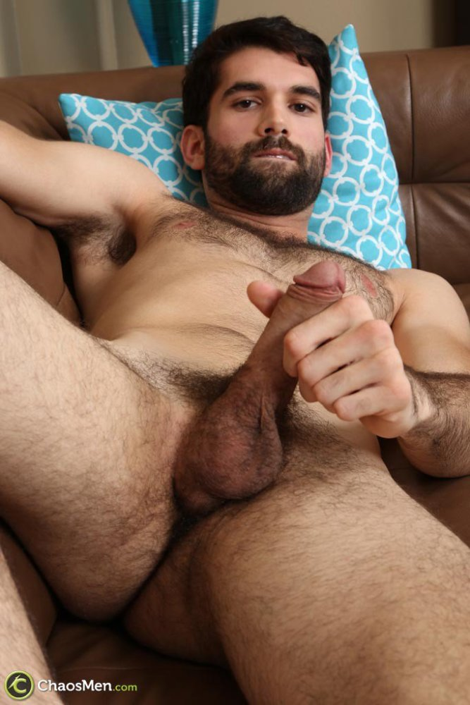 Hairy Gay Porn Stars With Names Under Group Fuck