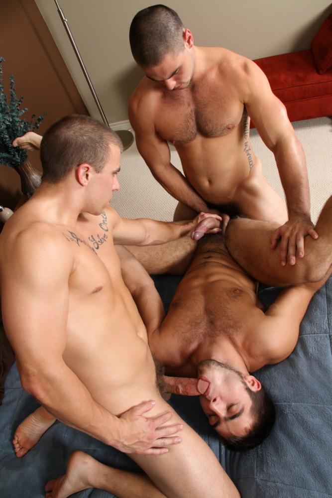 Sexy Gay Men Porn