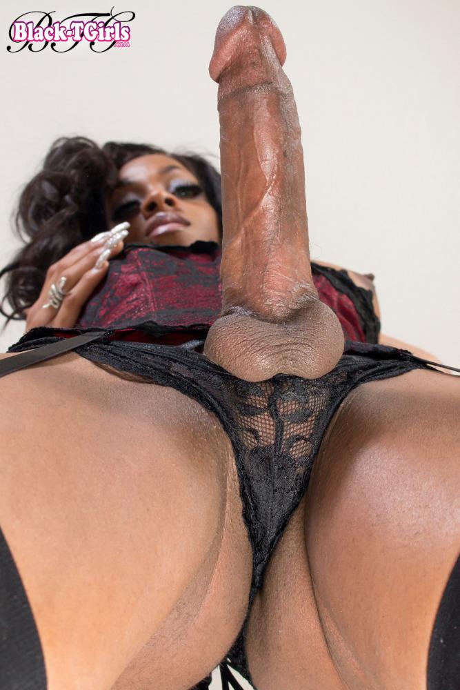 Black fantasie sex tumblr - Hot Nude