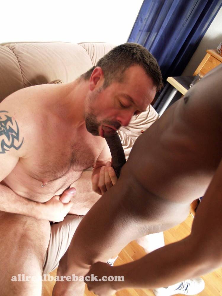 Alexander Splendor and Mauri fuck at all real bareback - Gay
