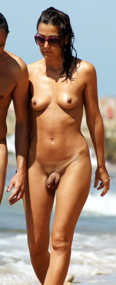 Download Sex Pics Transgender At Nude Beach Nude Picture HD