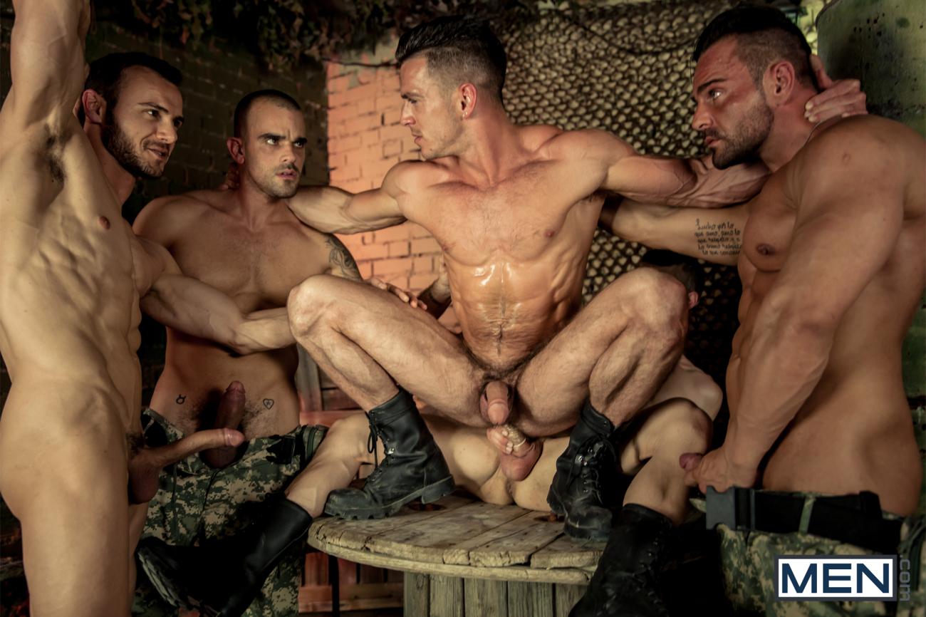 Порно фильмы просмотр гей без - портал горячего порно