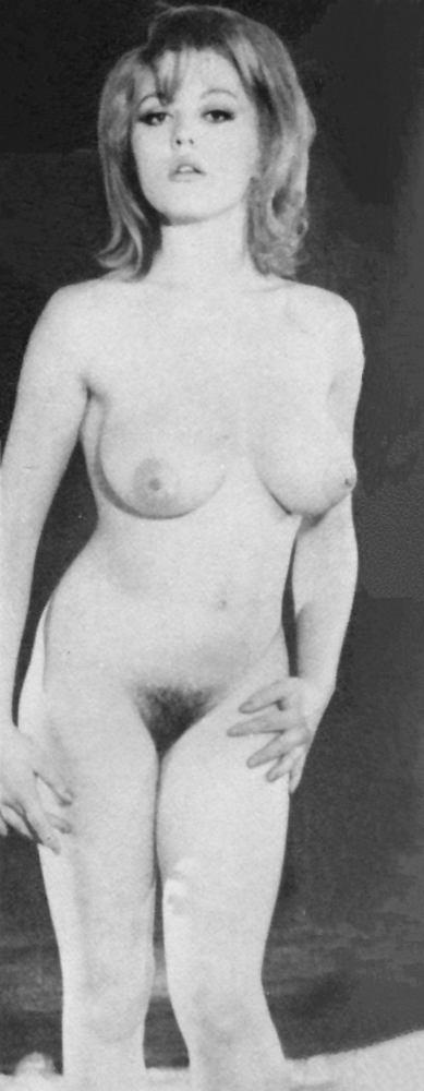 Margaret Cho  nackt