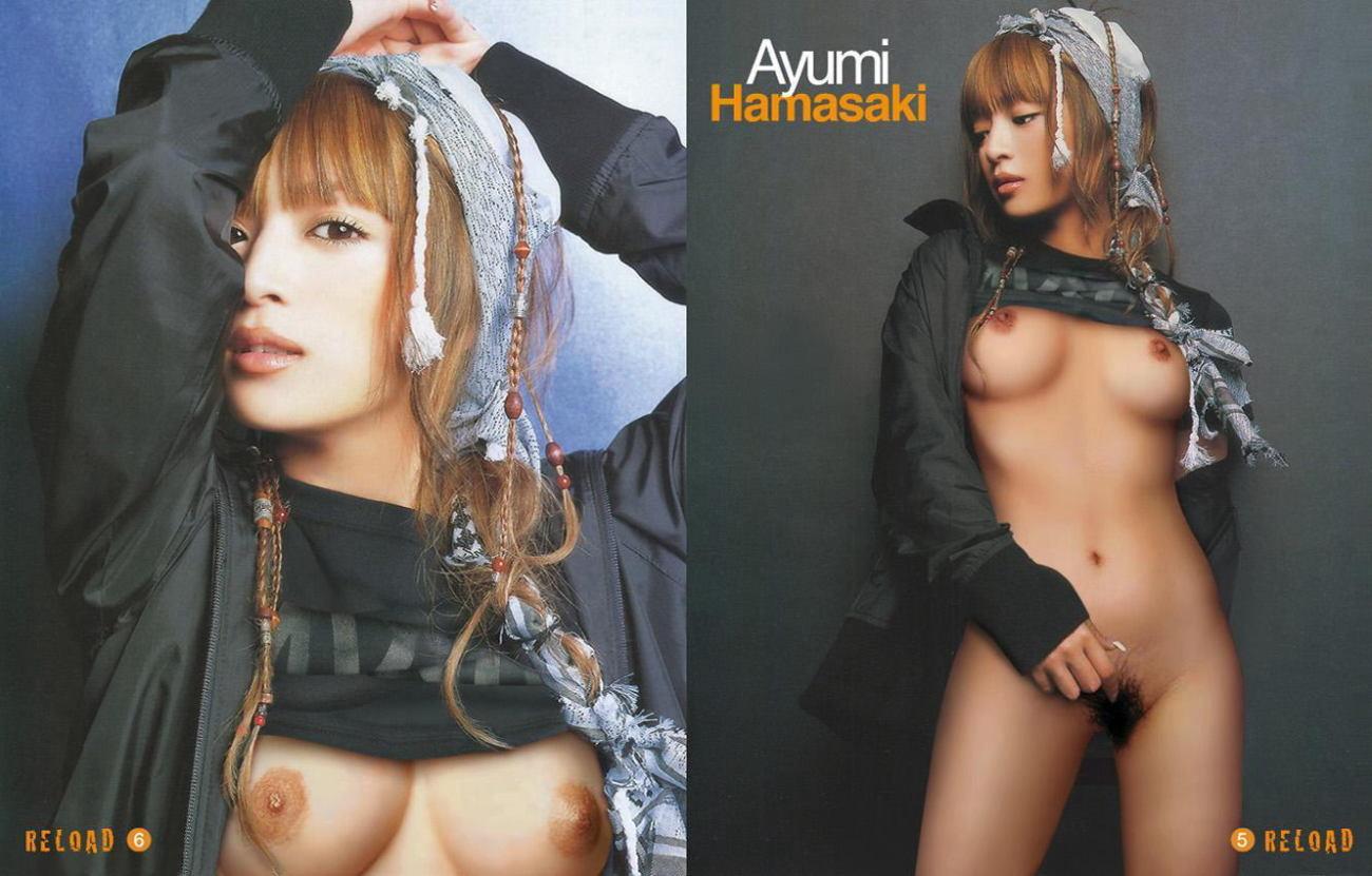 ayumi hamasaki pussy ayumi hamasaki pussy fakes Ayumi Hamasaki Pussy Fakes   CLOUDY GIRL PICS