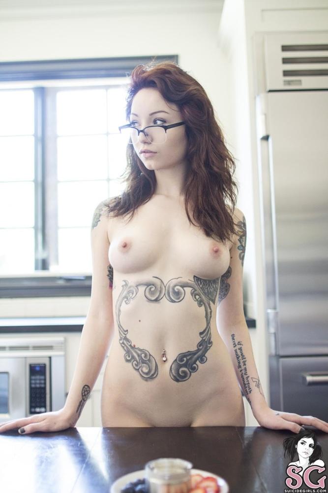 Bae suicide nude