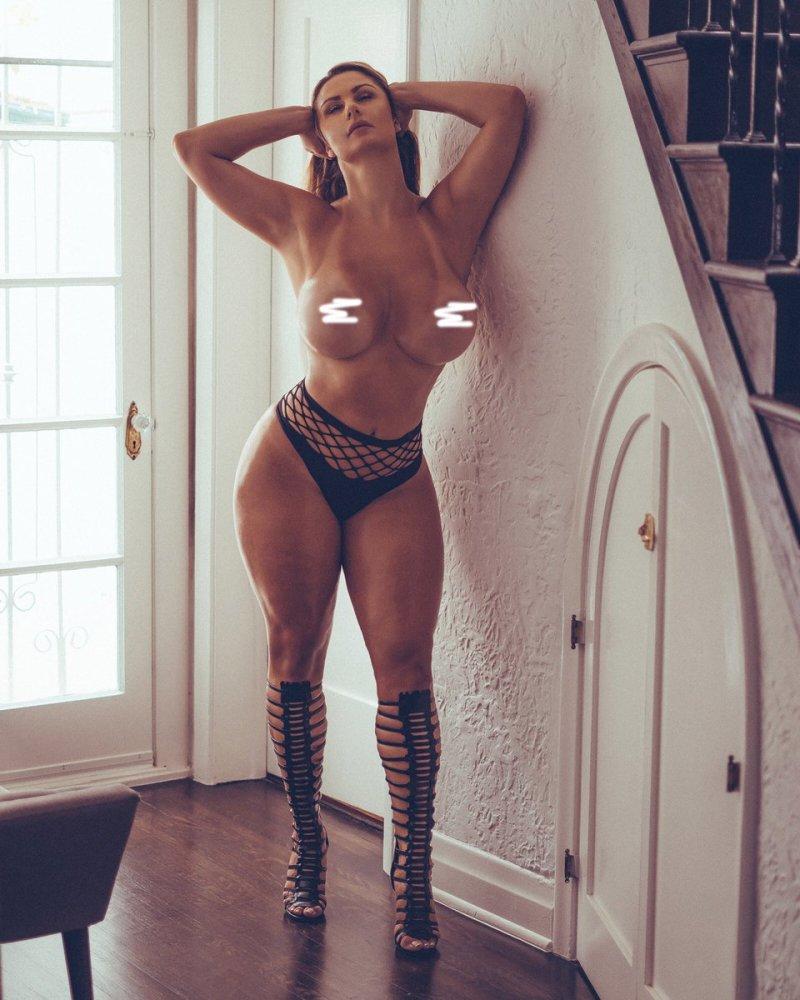 Nackt swedish bella FULL VIDEO: